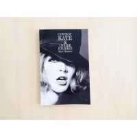 COWBOY KATE & OTHER STORIES / Sam Haskins