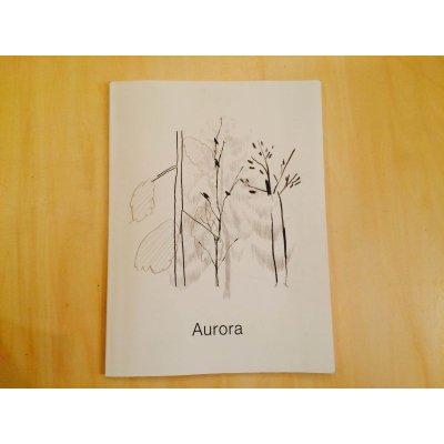 画像1: Aurora