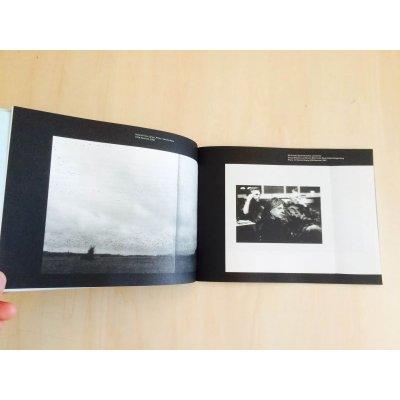 画像4: mono kultur #26 Manfred Eicher