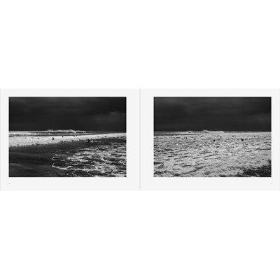 画像2: To the Sea / 鷲尾和彦