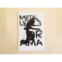 MEDIUM 3 Drama