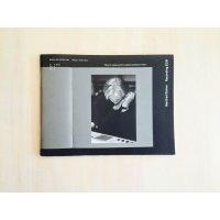 mono kultur #26 Manfred Eicher