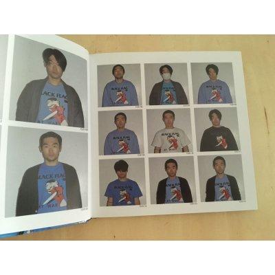 画像4: MYWAR_YUICHIRO / 田巻裕一郎