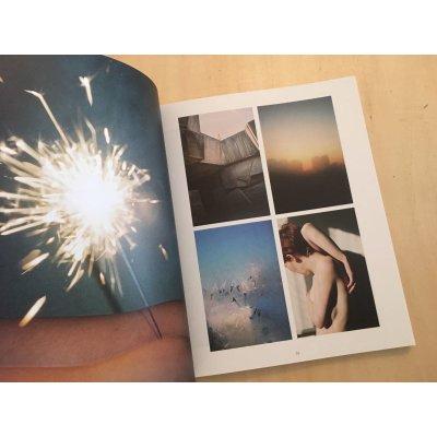 画像2: Studio Journal Knock issue6 New East