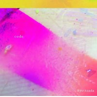 Ryo Asada / code