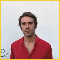 Chris Cohen / Chris Cohen