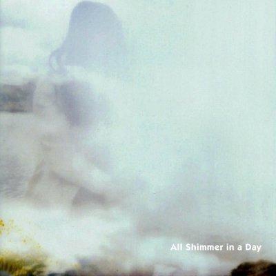 画像1: My Lucky Day / All Shimmer in a Day