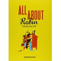 ALL ABOUT Robin