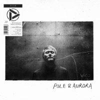 Discharming man / POLE & AURORA (LP)