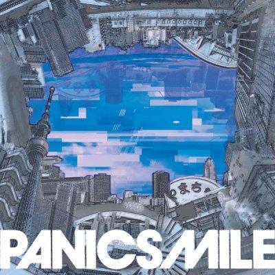 画像1: PANICSMILE / PANICSMILE